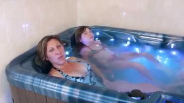 avis client Site tropic spa