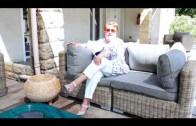 Infos sur les spas tropic spa avec une video client