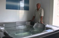 video spa jacuzzi tropic spa AVIS CLIENT